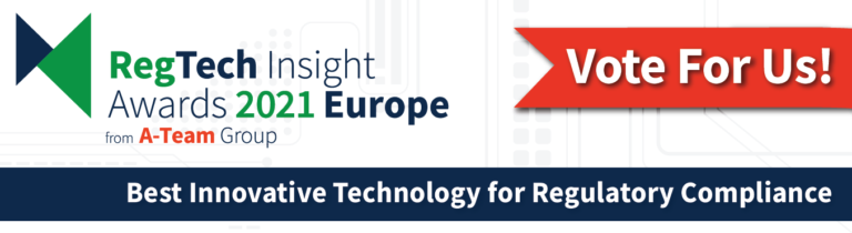 Best-Innovative-Technology-for-Regulatory-Compliance_banner-768x210