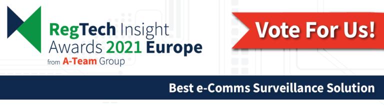 Best-e-Comms-Surveillance-Solution_banner-768x210