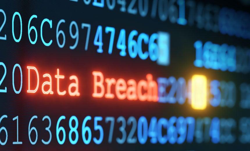 Security-Breach-Investigation.jpg