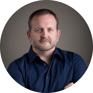 Travis Schwab - Eventus Systems
