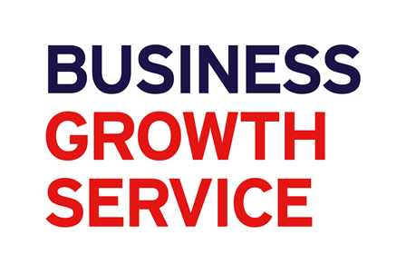 VOXSMART JOINS GOVERNMENT-BACKED BUSINESS GROWTH SERVICE