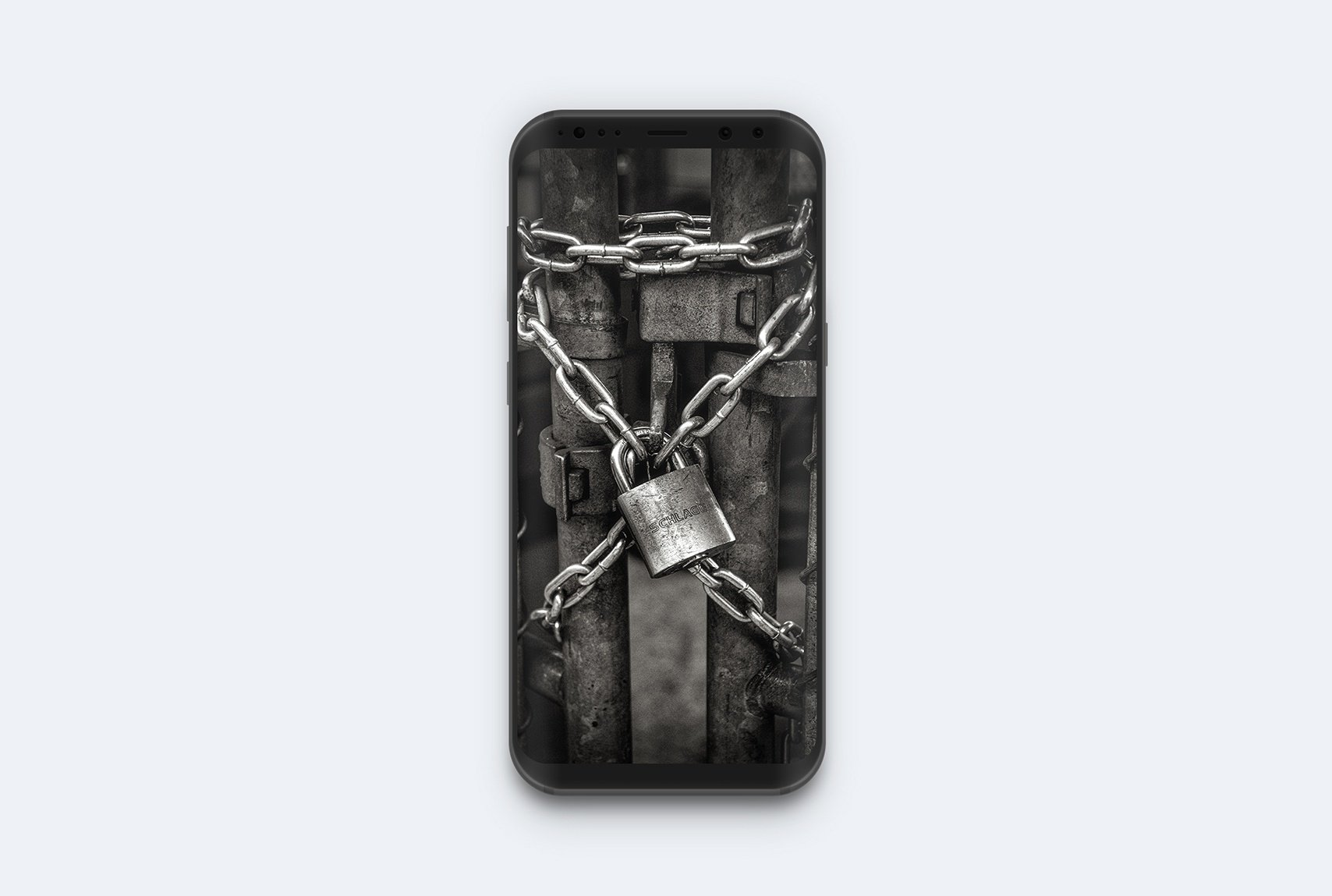 Unlock the Power of Mobile