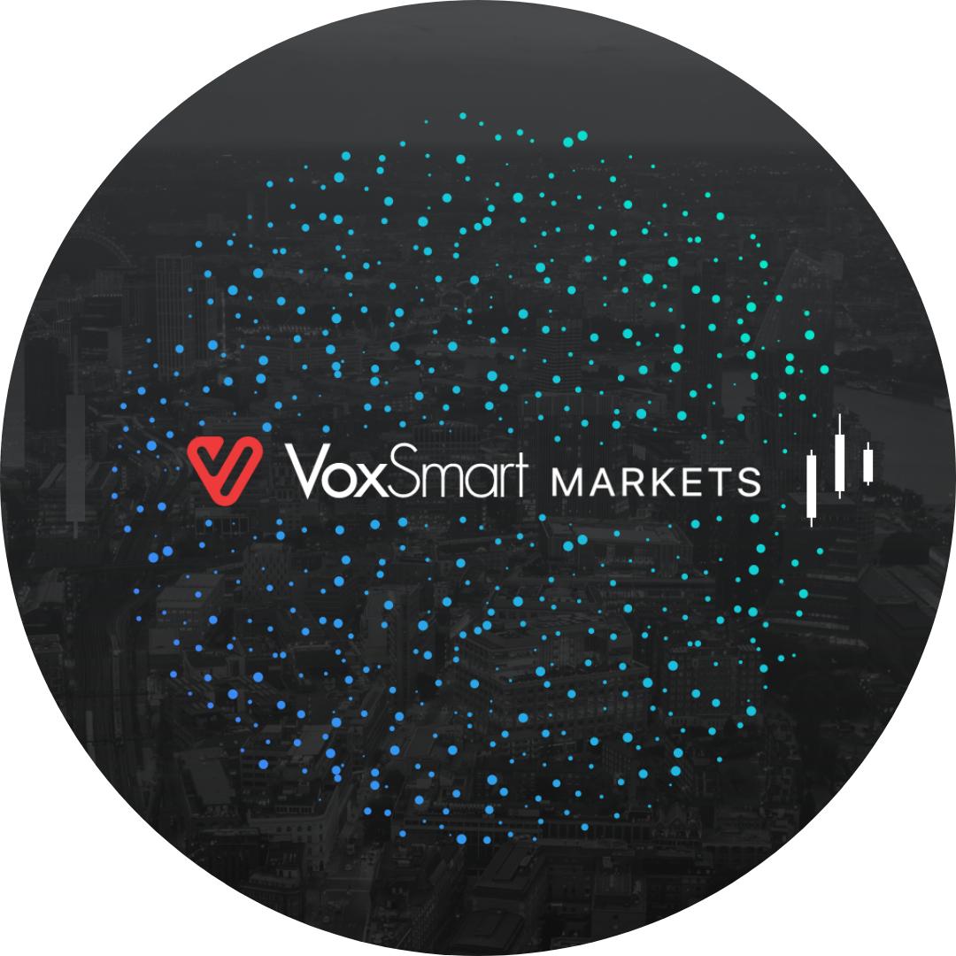 VoxSmart Markets