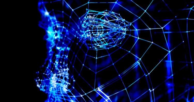 Video surveillance data: Useful or not?
