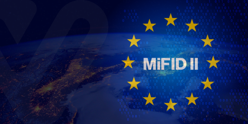 How the MiFID II review affects communications monitoring