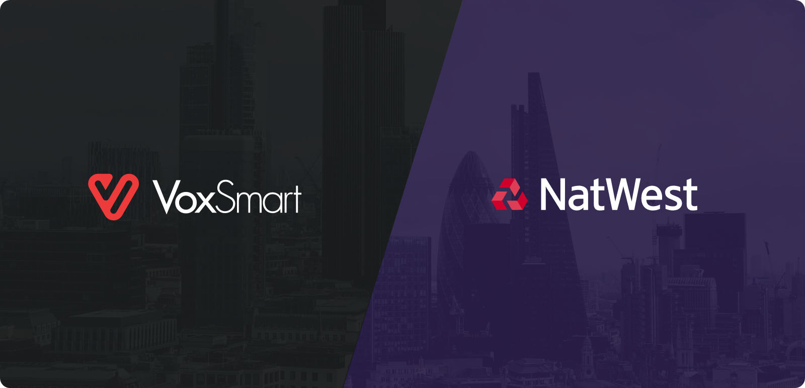 VoxSmart receives £5.5m funding from NatWest to accelerate growth