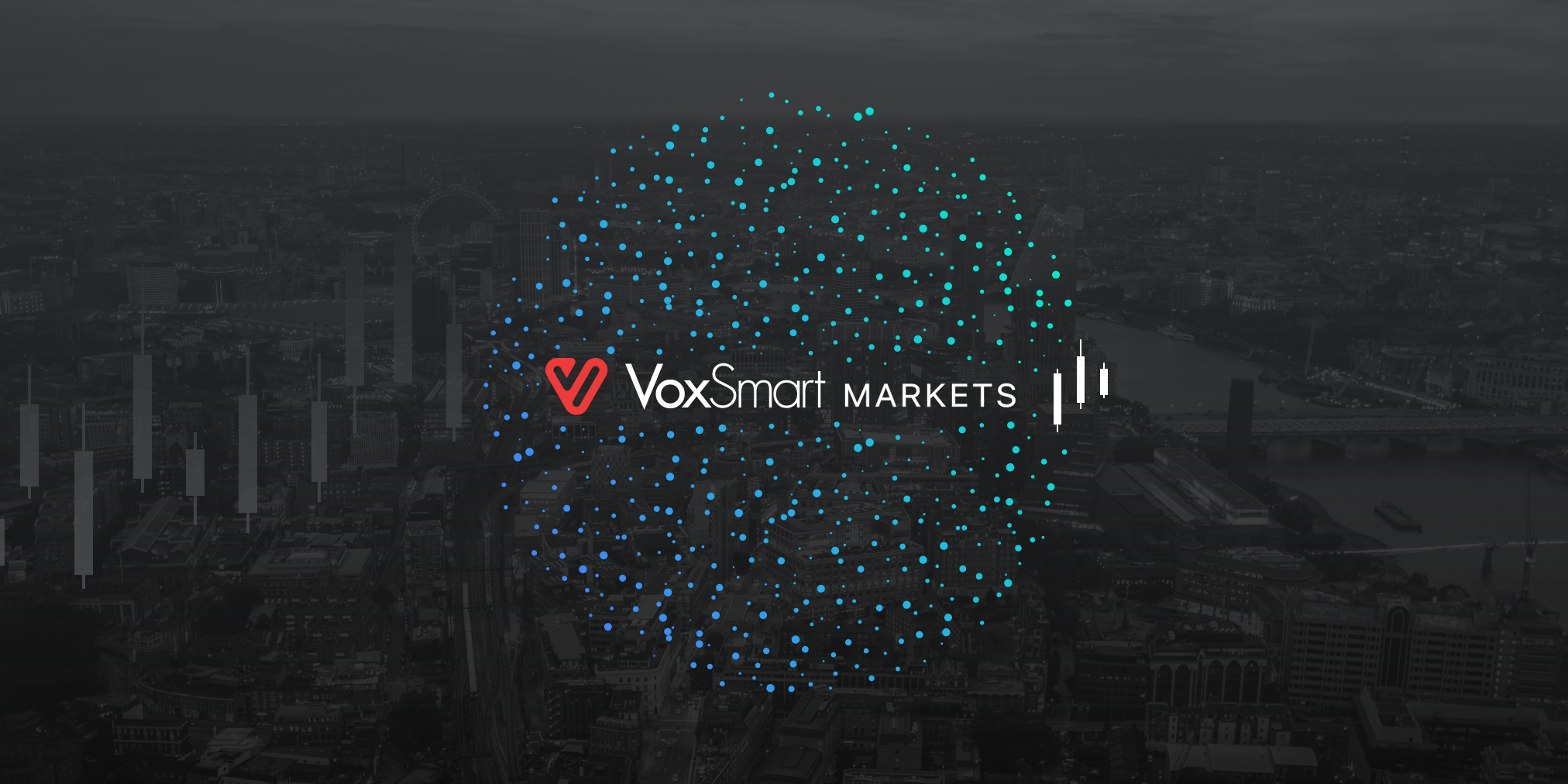 VoxSmart forms new 'Markets' division to strengthen product development during period of rapid growth