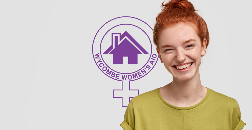 VoxSmart supports Wycombe Women's Aid Charity to recognize impact of pandemic on households